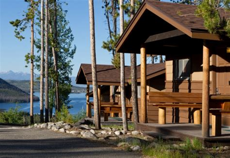 Cabin Lodge by Rocky Mountain Lodge Cabins Hotelroomsearch Net