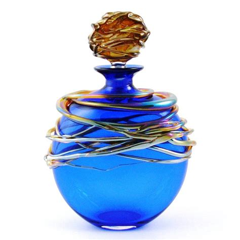 decorative perfume bottles decorative perfume bottle perfume bottles pinterest