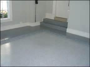 25 best ideas about epoxy floor paint on pinterest