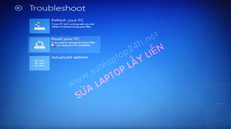 Recovery For Asus Laptop Windows 8 h豈盻嗜g d蘯ェn recovery windows 8 8 1 laptop asus chi ti蘯セt b蘯ーng h 204 nh 蘯 nh t盻ェ a z s盻ュa laptop s盻ュa