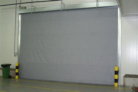 fire curtains colt blog curtains