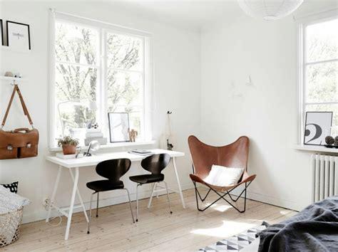 home recording studio design ideen die fensterbank einheitlich und sch 246 n innen dekorieren