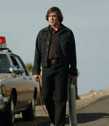 a review of no country for old men by cormac mccarthy sacred space cannes review no country for old men moviefone com