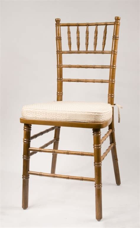 wooden chiavari chairs by vision 17 best images about bare bones chiavari frames on
