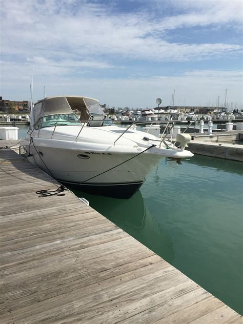 express usa silverton 310 express 2000 for sale for 30 000 boats