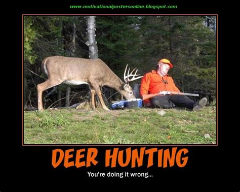 116 best images about the hunter on pinterest deer