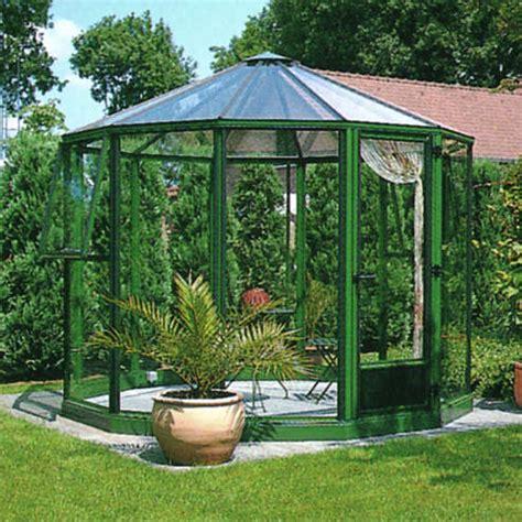 naturagart shop pavillon rondus kg4 300 kaufen