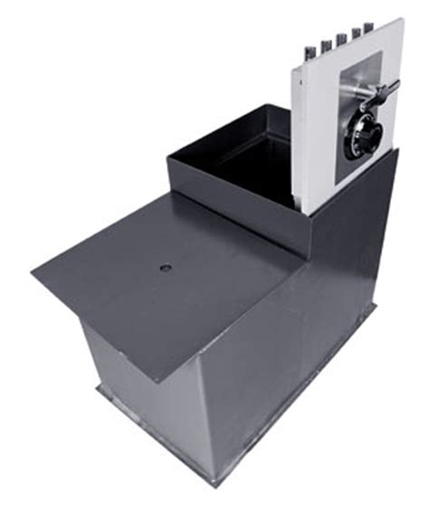 hollon b 3500 b large floor safe floor safes