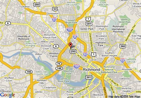 comfort inn midtown richmond va comfort inn midtown conference center richmond deals