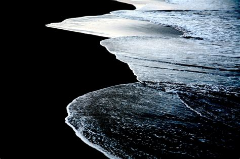 black sand 3 5 fotofever start to collect marian crostic