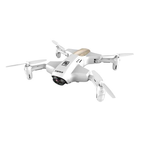 Drone Hd Drone 233 Ra Hd R Raptor Pnj Fr