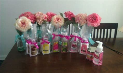 53 best Wedding shower prizes images on Pinterest   Party