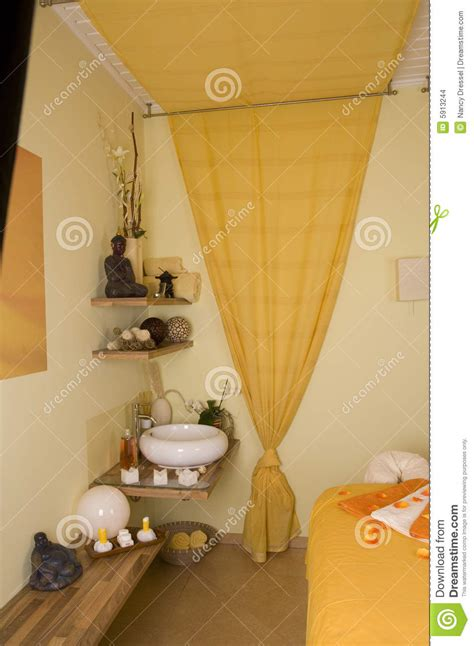 spa room essentials wellness spa room stock images image 5913244