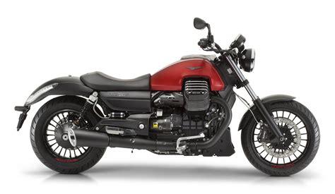 Gebrauchte Motorräder Kaufen Hamburg by Gebrauchte Moto Guzzi California 1400 Audace Motorr 228 Der Kaufen