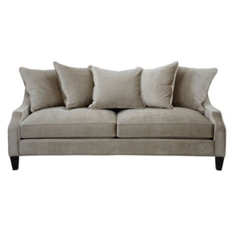 Z Gallerie Brighton Sofa brighton sofa moonbeam from z gallerie sofas