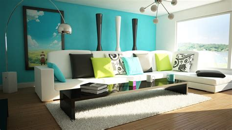 free interior design for home decor top interior designers in islamabad for house office