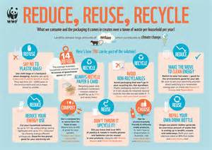 Reduce Reuse Recycle Essay by How To Reduce Family Feud