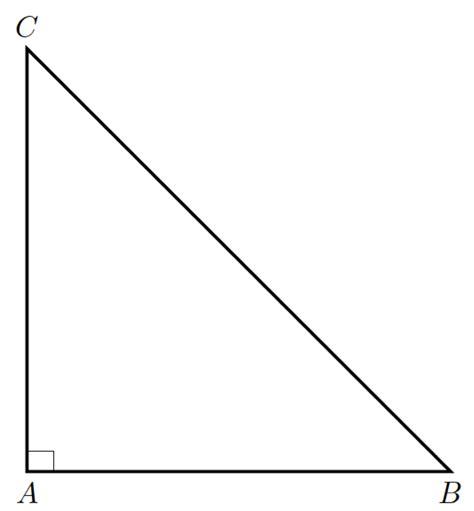 somma degli angoli interni di un triangolo isoscele problema di geometria triangolo rettangolo isoscele 3