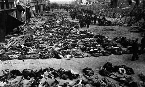 imagenes holocausto judio image gallery el holocausto
