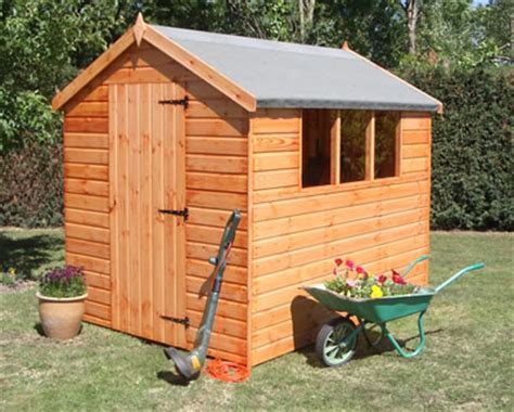 A Shed by How To Build A Garden Shed Hydroponics Equipment Co