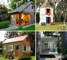 house plans for small homes wayfaring girl on a mission the small house movement