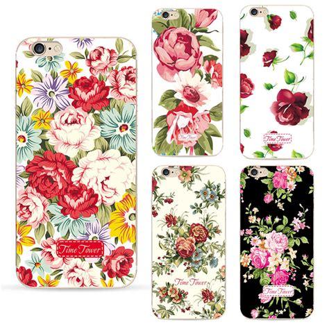 Exclusive Redmi Note 3pro Mirror Cover Flip Xiomi Redmi Note 3 Zebra Phone Covers Promotion Shop For Promotional Zebra