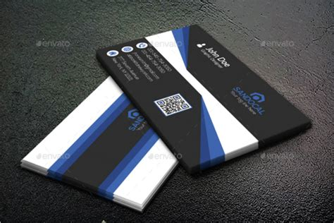 microsoft 2010 business card templates 24 office business card templates free word designs