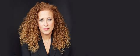 Jodi Picoult by Big Ideas With Author Jodi Picoult Random House Books