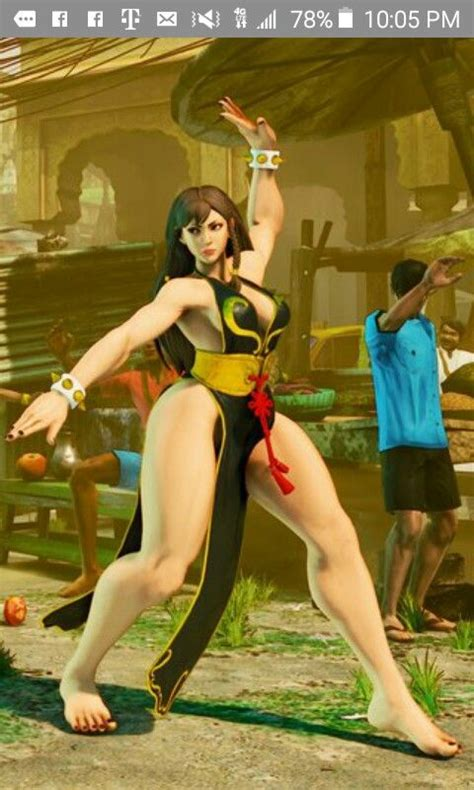 download game bima x mod character 621 best chun li images on pinterest chun li street
