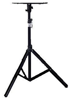 Meja Proyektor Standing Projector service projector infocus service proyektor lu projector jakarta murah jual bracket