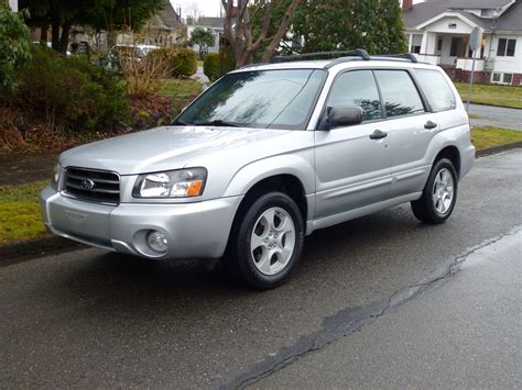 used subaru for sale luxury used subaru forester for sale in autocars remodel