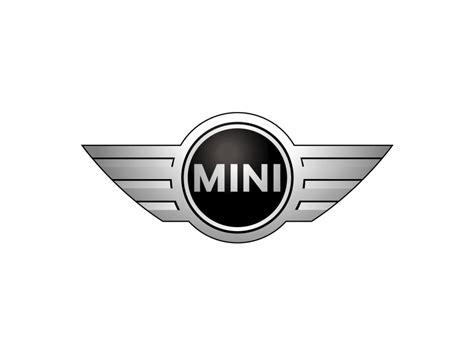 logo mini cooper mini cooper vector logo logowik com