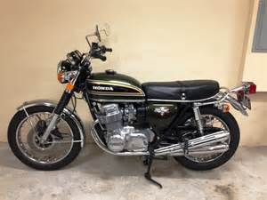 Motorcycle Honda For Sale Page 1 New Used Cb750 Motorcycles For Sale New Used