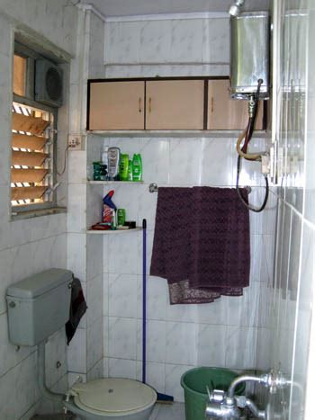 bathroom in india post image for introducing the typical indian bathroom