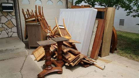 Haul Away Furniture cheap junk removal in san diego fred s junk removal