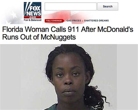 Drunk Memes Tumblr - 10 funny news headlines you won t believe are real techeblog