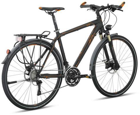 Ktm Bike List Ktm Phonic Lc 2014 Review The Bike List