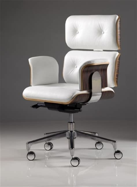 Modern Office Desk Chairs Modern Classic Office Chair Modern Office Chairs By Italy Design