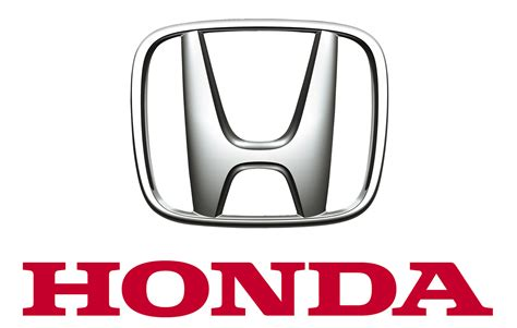 Honda Financial Services Payment by Honda Financial Services Bill Pay Easy Drive