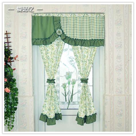 cortinas de cocina confeccionadas cortinas de cocina confeccionadas buscar con google