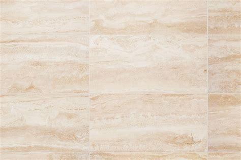 piastrelle travertino prezzi gres porcellanato effetto marmo travertino 30x60 ceramiche