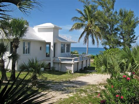 seashell cottage coco bay 180 degrees vrbo