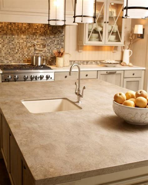 kitchen corian kitchen dupont corian 174 solid surfaces corian 174