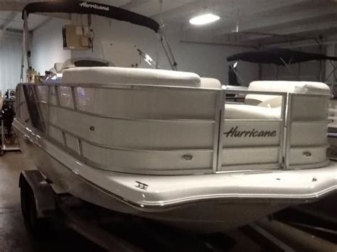 craigslist boats for sale hilton head hurricane new and used boats for sale in south carolina