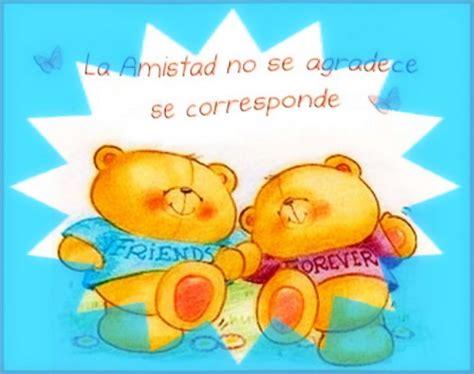 reflexiones cortas de amistad reflexiones cortas de amistad caricaturas frases para
