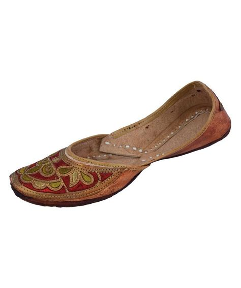 slippers for womens in india handcrafted s artisan indian slippers