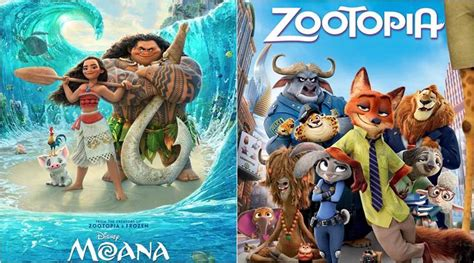 best animated movies 2017 oscars 2017 the best of animation go head to head for the