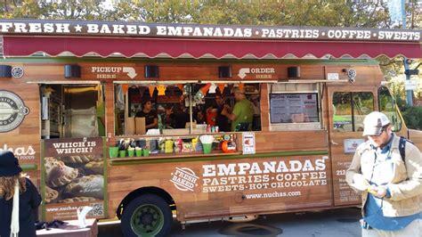 Food Pantry Providence Ri by Food Truck Bash Downcity Providence Ri Yelp