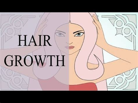 recipes for hair thickeners how to thicken hair with essential oils recipe for hair