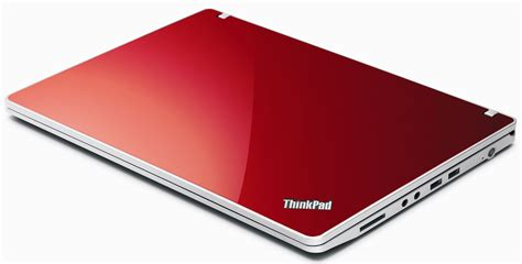 Laptop Lenovo Thinkpad Edge 13 windows 7 xp drivers for lenovo thinkpad edge 13 notebook laptop software
